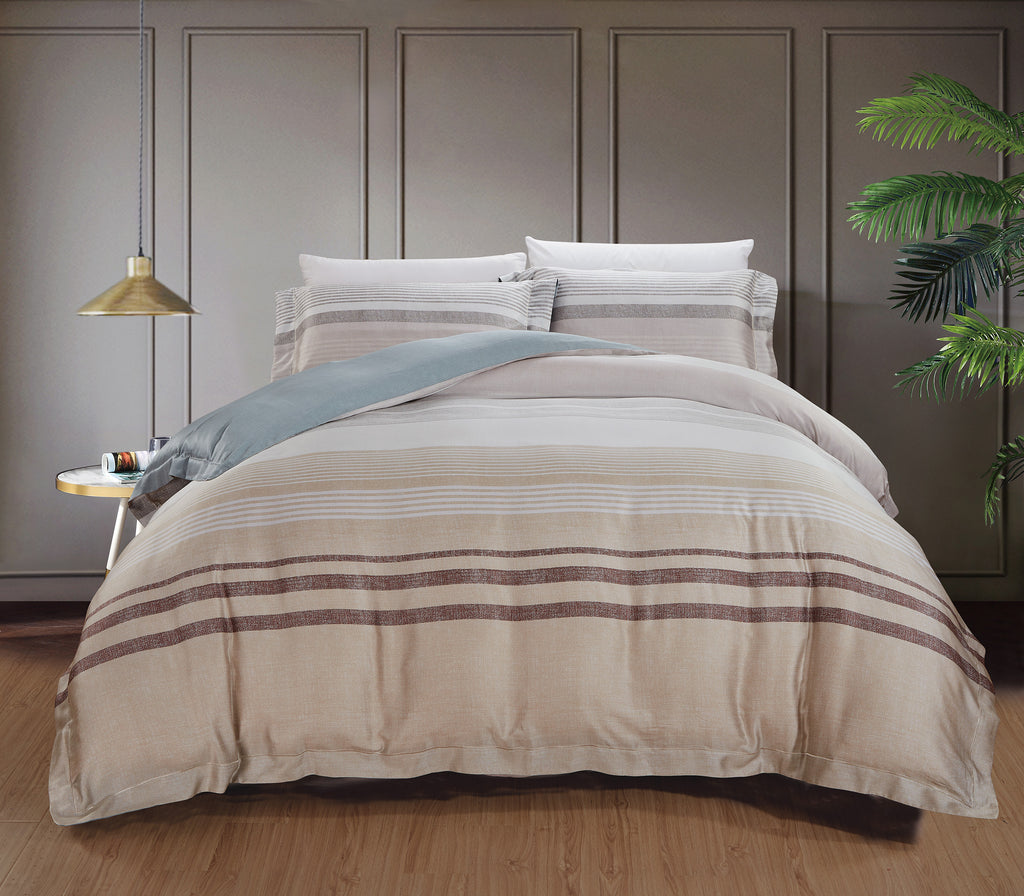Epitex 1000TC Tencel TP1097 Bedset - Epitex