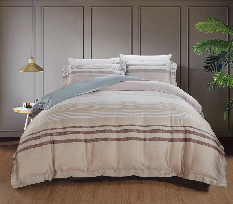 Epitex 1000TC Tencel TP1097 Bedset - Epitex International