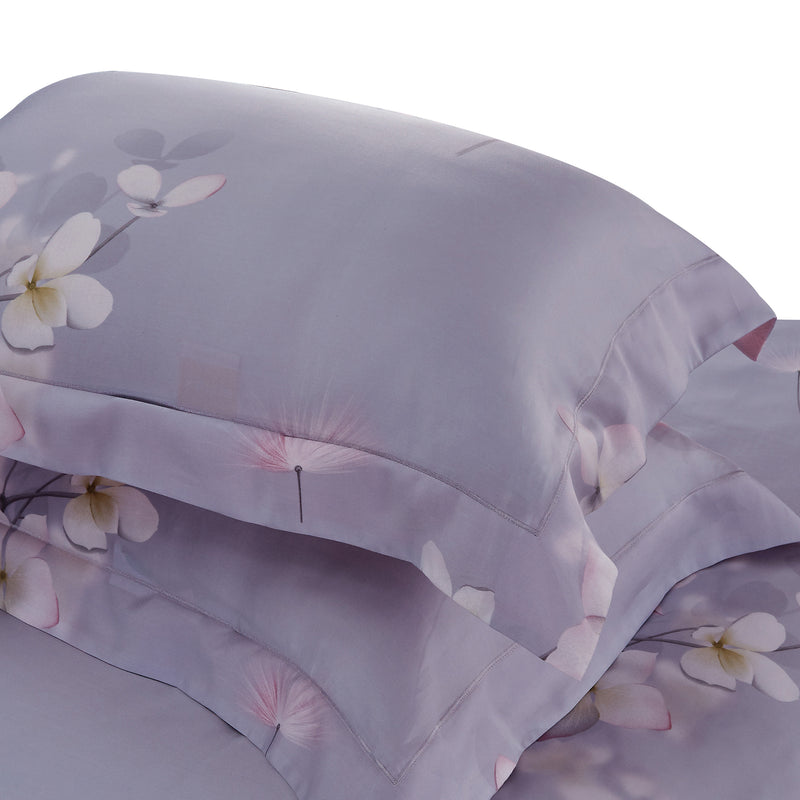 Epitex 1000TC Tencel TP1108 Bedset - Epitex