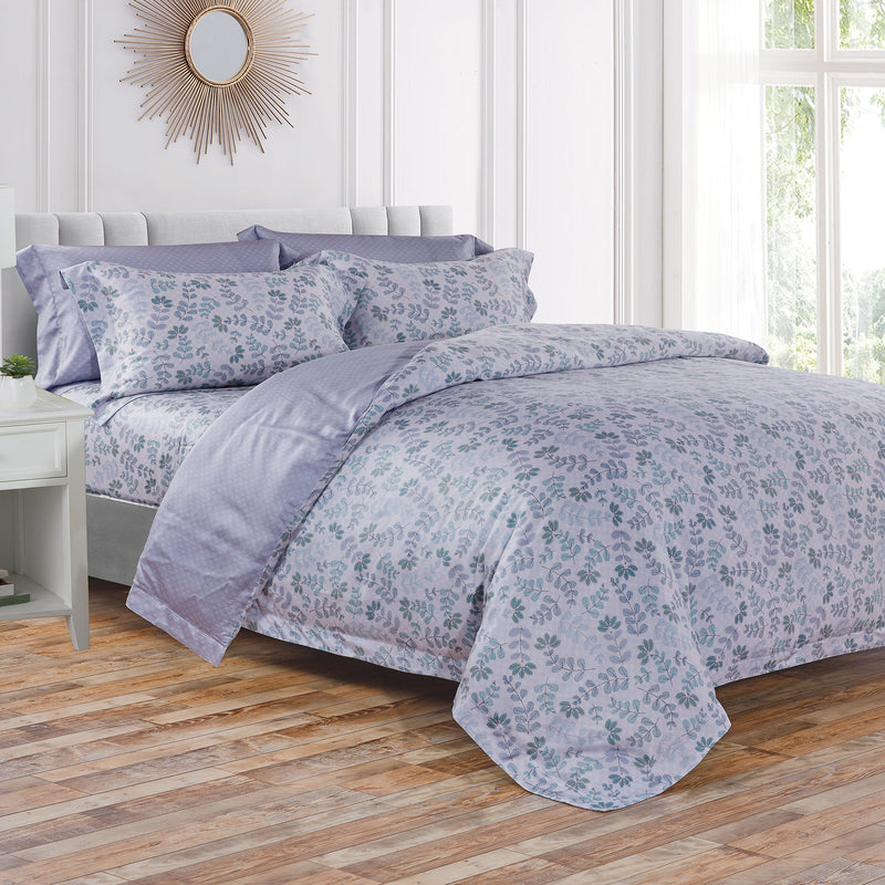 Epitex 1000TC Tencel TP1111 Bedset - Epitex
