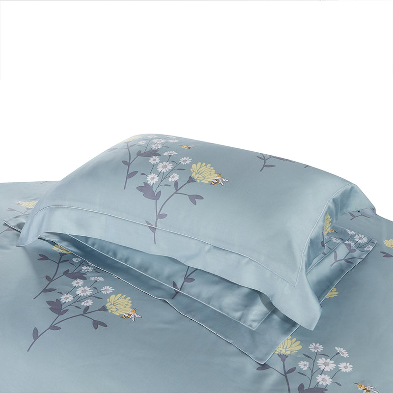 Epitex 1000TC Tencel TP1130 Bedset - Epitex
