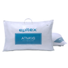 Epitex ATMOS Tencel Pillow - Epitex