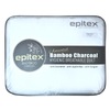 Epitex Bamboo Charcoal Quilt - Epitex