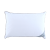 Epitex Bamboo Charcoal Regular Pillow - Epitex