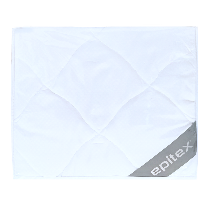 Epitex Basic Living Quilt - Epitex