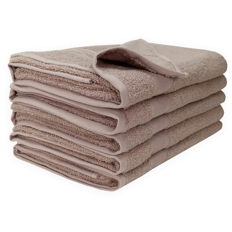 Epitex Basic Towel | Face | Hand | Bath - Epitex