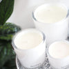 Epitex Notes Candle Fragrance | Home Candle | Xmas Gift - Epitex