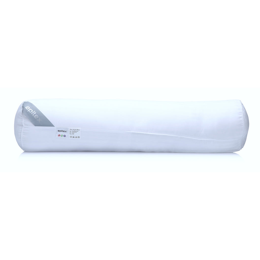 Epitex Deluxe Bolster 1800gm - Epitex
