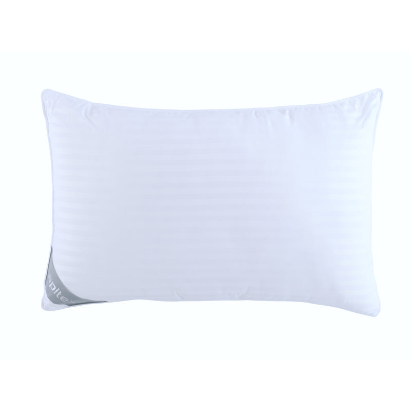 Epitex Deluxe Pillow 1200gm (2 for $39) - Epitex