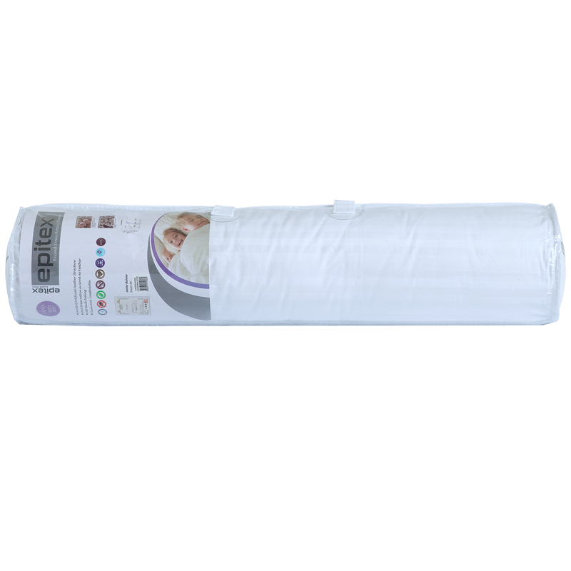Epitex Exceed Down Junior Bolster - Epitex International