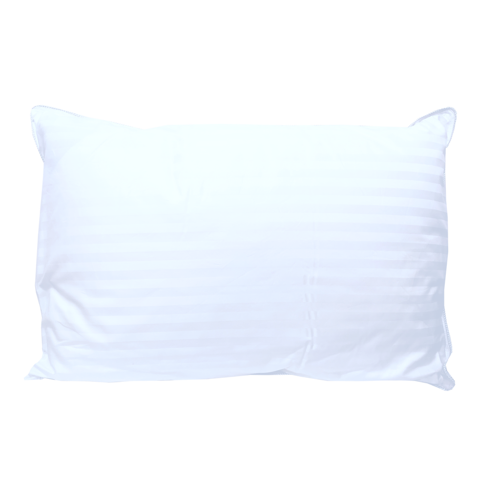 Epitex Exceed Down Hotel Collection Junior Pillow - Epitex