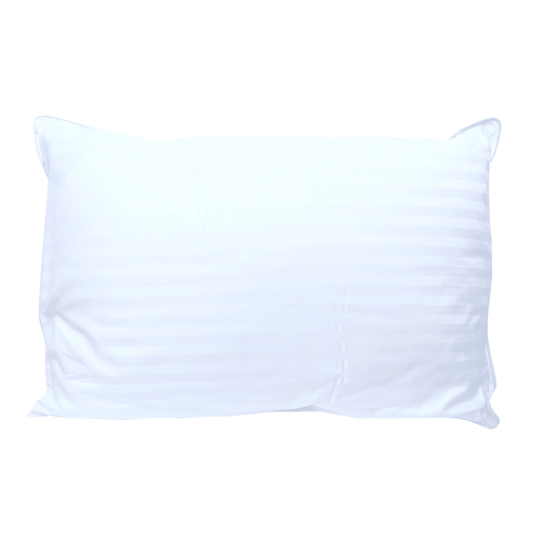 Epitex Exceed Down Junior Pillow - Epitex International