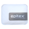 Epitex Exceed Down Hotel Collection Mattress Protector - Epitex