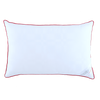 Epitex Extra Firm Pillow - Epitex International