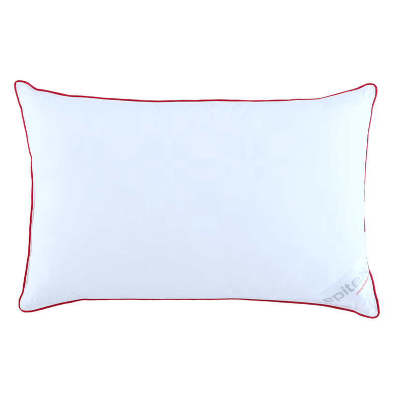 Epitex Extra Firm Pillow - Epitex