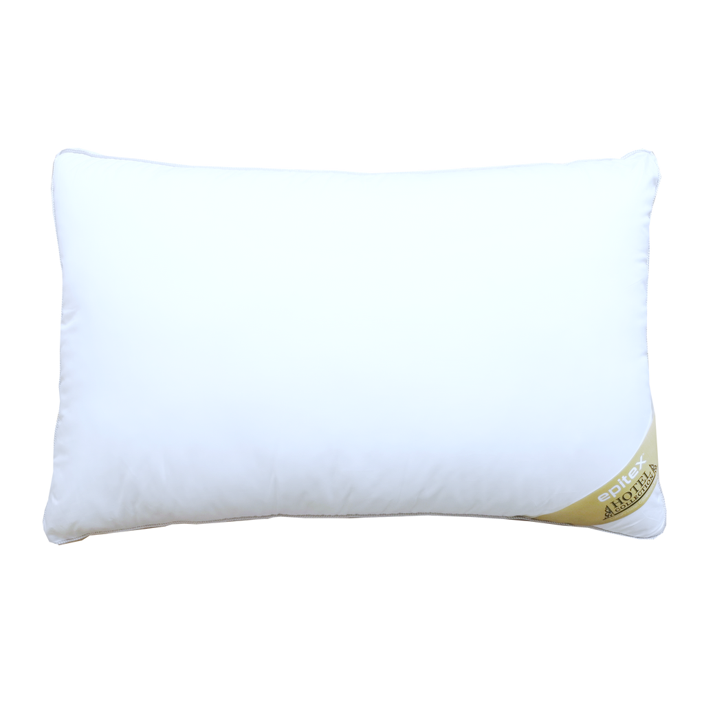 Epitex Luxury Hotel Collection Pillow (2 for $99) - Epitex International