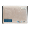 Epitex Micro Modal Cooling Blanket - Epitex International