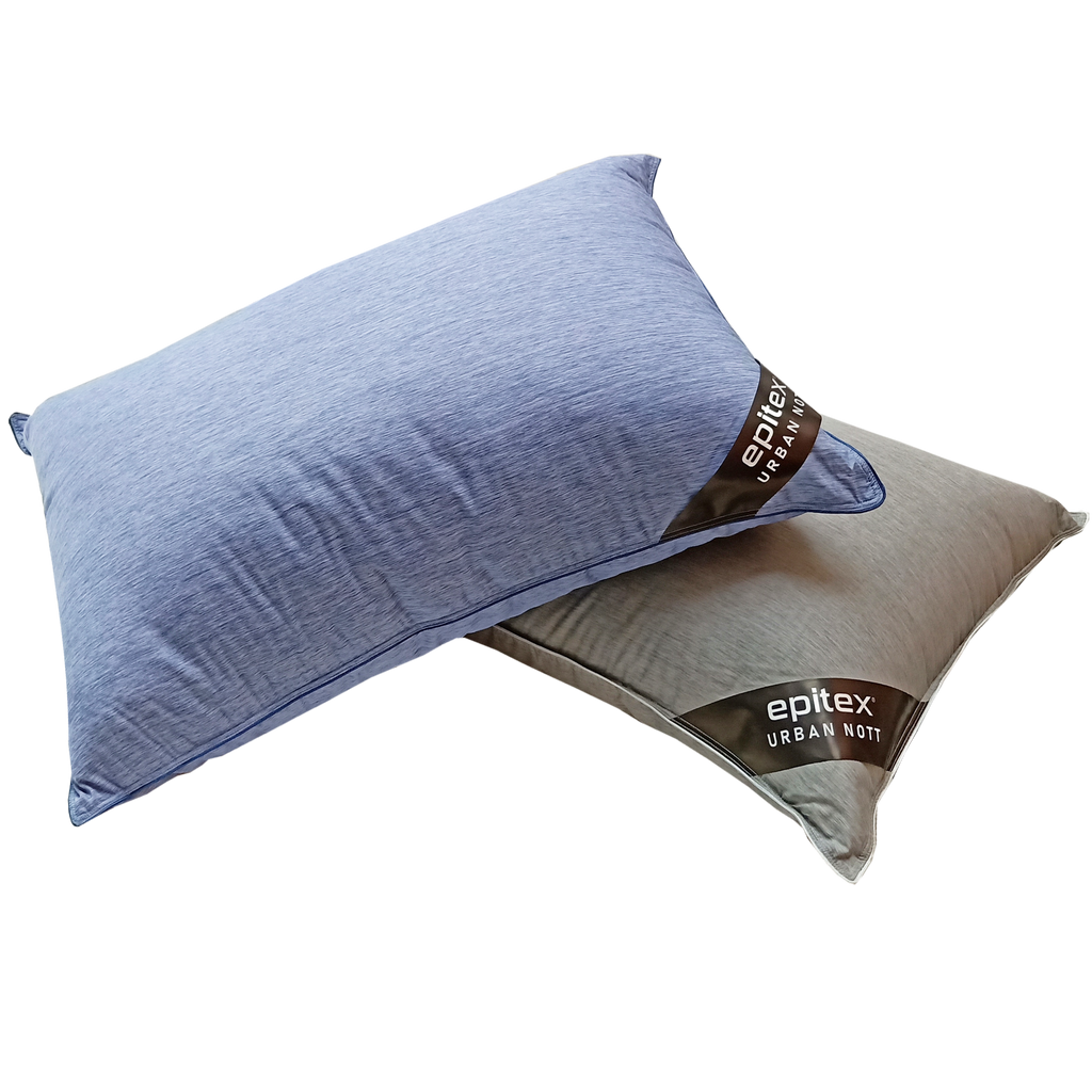 Urban Nott Cooling Pillow 1+1 Promo (2 for $79) - Epitex International