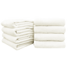 Epitex Premium Bath Towel - Epitex International