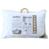 Epitex Snowfill Pillow - Epitex
