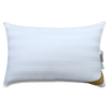 Epitex Snowfill Pillow