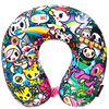 Tokidoki TK604-4 Travel Pillow - Epitex International