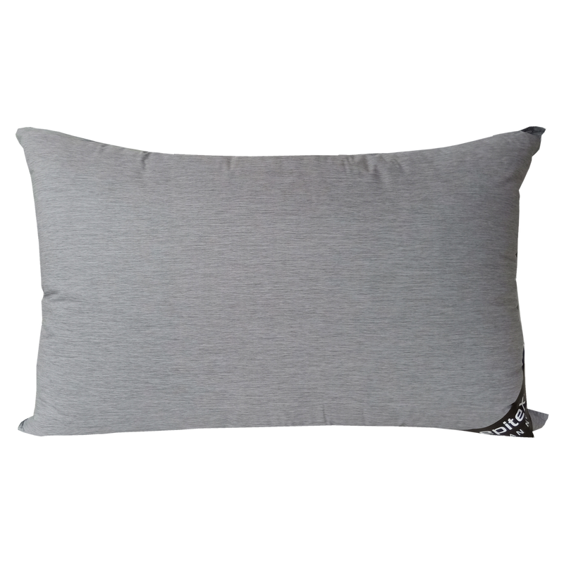 Urban Nott Cooling Pillow 1+1 Promo (2 for $79)