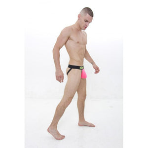 DMXGEAR LUXURY COTTON MEN'S JOCKS