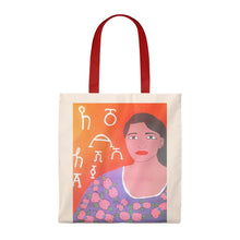 Load image into Gallery viewer, Tote Bag - Vintage