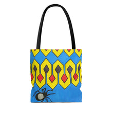 Load image into Gallery viewer, AOP Tote Bag
