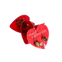 Load image into Gallery viewer, Happy Valentines Day Gift Set