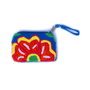 Arcoris Coin purse