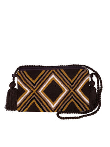 Rebeca Crossbody