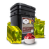 products/40-50120_120_Serve_Fruit_Bucket_Lifestyle.png