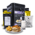 products/92_SERVING_BREAKFAST_BUCKET_2.png