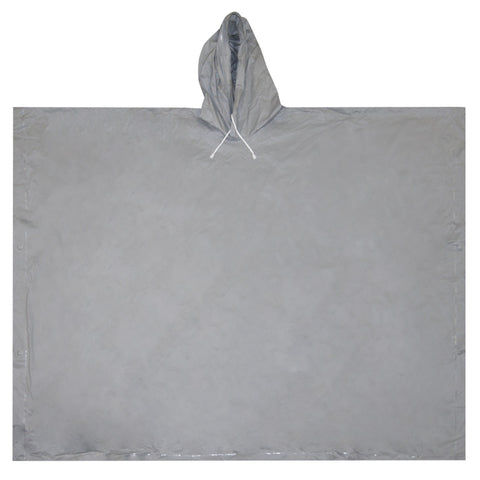 All-Weather Poncho Adult