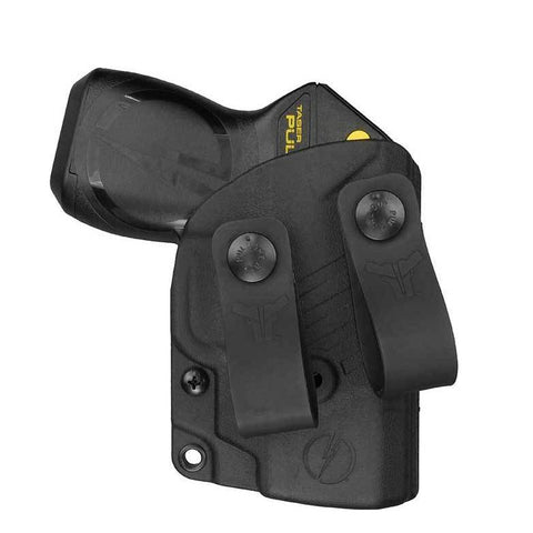 BLADE-TECH IWB HOLSTER - PULSE/PULSE+