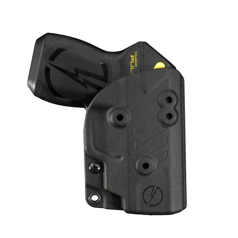 BLADE-TECH OWB HOLSTER - PULSE/PULSE+