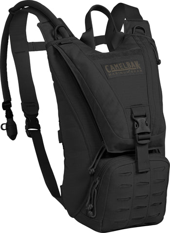 CamelBak® Ambush™ Hydration Pack