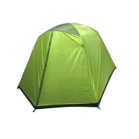 Chinook HURON 3 Person Tent (FG)