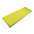 Chinook Mattress ChinookRest Self-Inflating - Forethought Survival Essentials