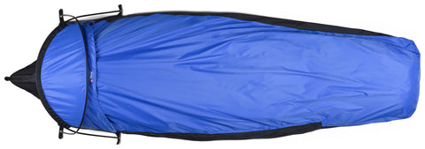 Chinook Summit Bivy