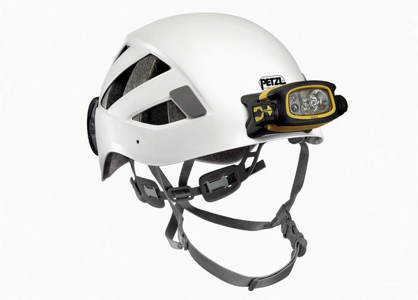DUO S * PETZL Headlamp