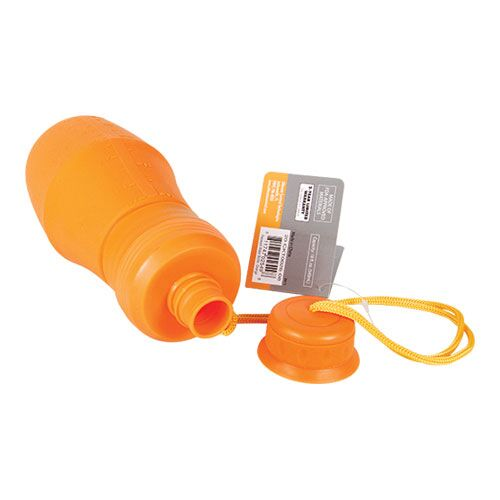 FLEXWARE WATER BOTTLE - Forethought Survival Essentials