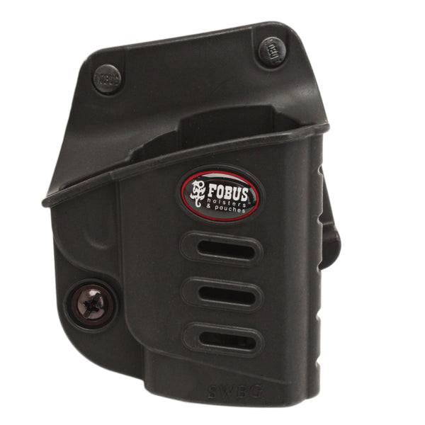Fobus Body Guard 380 Holster Belt