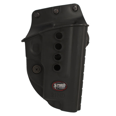Fobus E2 Evolution Roto Belt Holster Right Hand Sig 226, 220