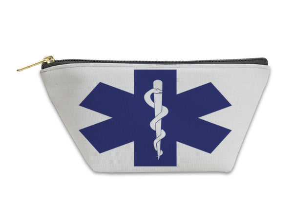 Accessory Pouch, Medical Symbol - Forethought Survival Essentials