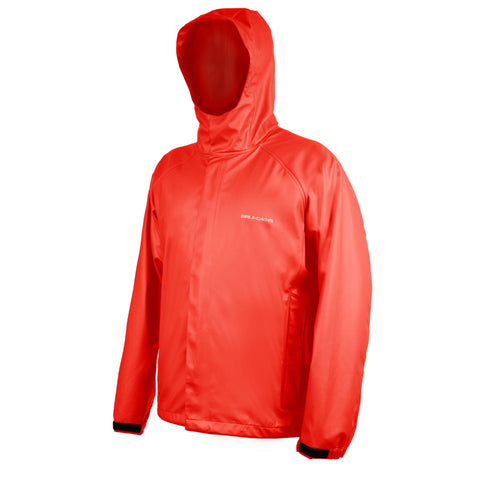 Grundens Neptune 319 Hooded Jacket (New)