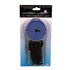 Hydra Light Accessory Light Blue - Forethought Survival Essentials