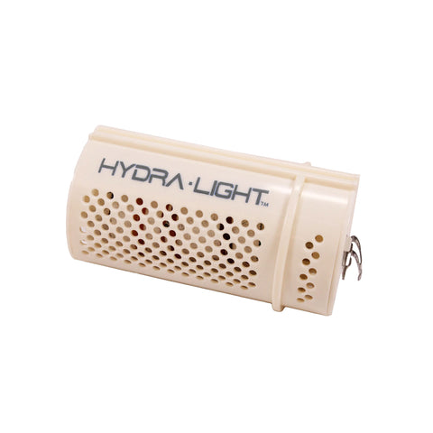 Hydra Light Replacement Cell Lantern Size